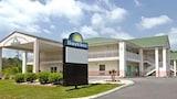 Trenton Hotels,USA,Unterkunft,Reservierung für Trenton Hotel