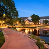 Country Inn & Suites by Radisson, Madison, WI, Madison
