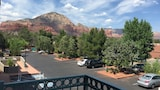 Book this Pool Hotel in Sedona