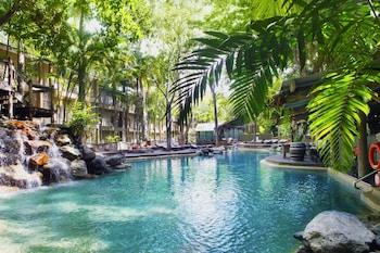 Picture of Ramada Resort by Wyndham Port Douglas in Port Douglas