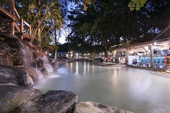 Picture of Ramada Resort Port Douglas in Port Douglas