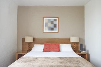 Hình ảnh Davis Avenue Apartments tại South Yarra