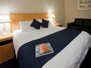 Picture of ibis Styles Canberra in Narrabundah