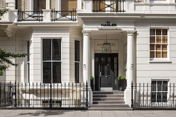 Picture of The Nadler Kensington in London
