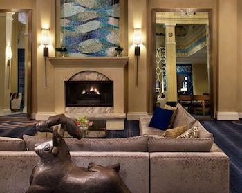 Picture of Kimpton Hotel Monaco Seattle in Seattle
