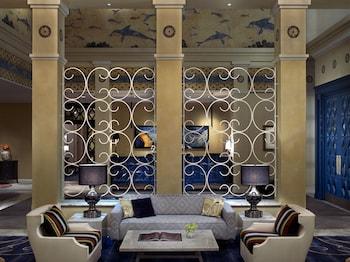 Gambar Kimpton Hotel Monaco Seattle di Seattle