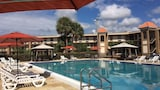 Picture of Quality Inn & Suites Kissimmee by The Lake in Kissimmee