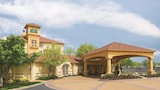 Book this Gym Hotel in Maryland Heights
