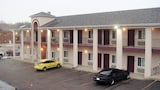 Picture of Townhouse Inn & Suites in Omaha