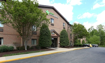 Picture of Extended Stay America - Richmond - Innsbrook in Glen Allen