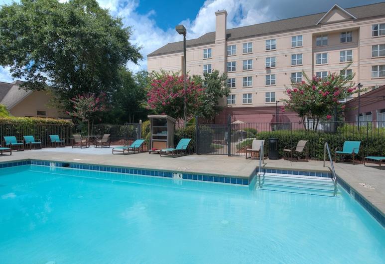 Residence Inn By Marriott Buckhead Lenox Park, Atlanta, Bazen