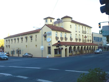 Picture of Sonora Inn in Sonora