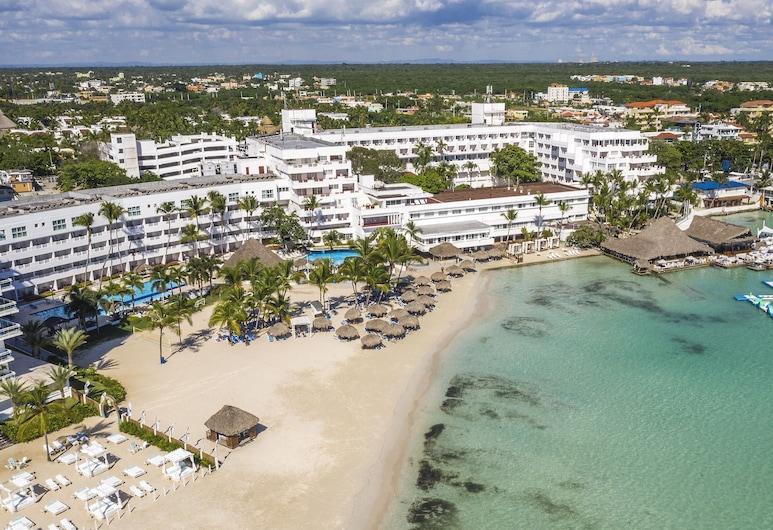Be Live Experience Hamaca Beach - All Inclusive, Boca Chica
