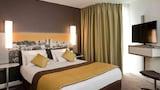 Avignon hotel photo