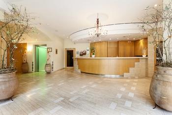 Foto del Classic Hotel Harmonie en Colonia