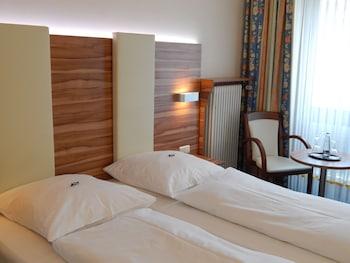 Image de Hotel Daniel à Munich