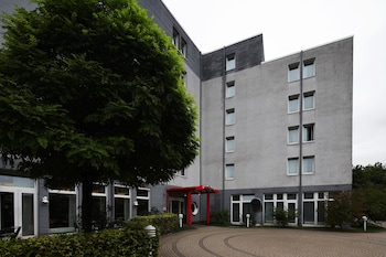 Picture of InterCityHotel Gelsenkirchen in Gelsenkirchen