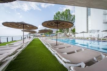 Picture of Rimonim Galei Kinnereth Hotel in Tiberias