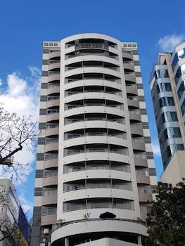 Selline näeb välja Quest Auckland, Auckland