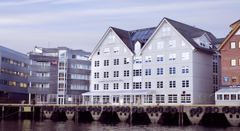 Picture of Clarion Collection Hotel With in Tromso