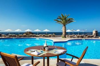 Obrázek hotelu Vilalara Thalassa Resort ve městě Lagoa