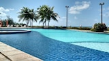 Choose This 2 Star Hotel In Fortaleza
