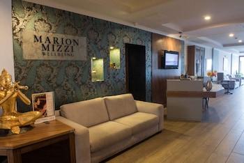 Hình ảnh Radisson Blu Resort, Malta St. Julian's tại St. Julian's
