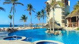 Choose This Business Hotel in San Jose del Cabo -  - Online Room Reservations