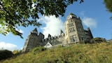 Reserve this hotel in Pitlochry, United Kingdom