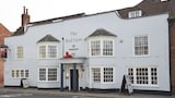 Book this Parking available Hotel in Fareham