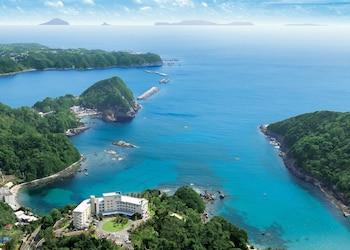 Picture of Shimoda Tokyu Hotel in Shimoda