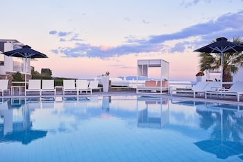 Picture of Archipelagos Hotel in Mykonos