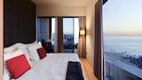 Hotell i Vila Nova de Gaia