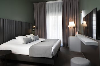 Picture of Hotel Diana Dauphine in Strasbourg