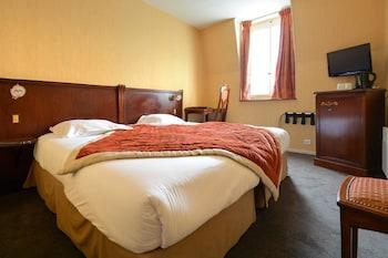 Imagen de Hotel Ambassade en París