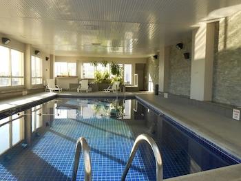 Hình ảnh Holiday Inn Montevideo tại Montevideo