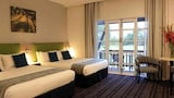 Foto di Novotel Swan Valley Vines Resort a The Vines