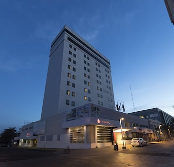 Picture of Ramada by Wyndham Hola Culiacan in Culiacan