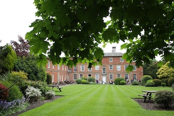 Picture of Macdonald Ansty Hall in Coventry