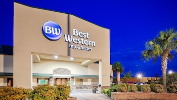 Picture of Best Western Inn & Suites of Macon in Macon