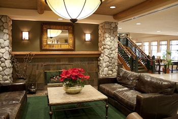 Bild vom Lake Tahoe Vacation Resort by Diamond Resorts in South Lake Tahoe