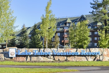 Picture of Lake Tahoe Vacation Resort by Diamond Resorts in South Lake Tahoe