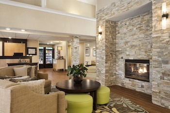 Picture of Homewood Suites Toledo Maumee in Maumee