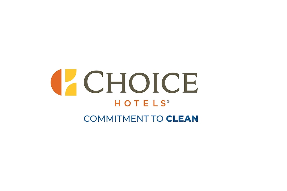 Quality Inn & Suites, Evansville