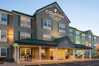 Picture of Country Inn & Suites by Radisson, Ankeny, IA in Ankeny