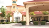 Reserve this hotel in Orem, Utah