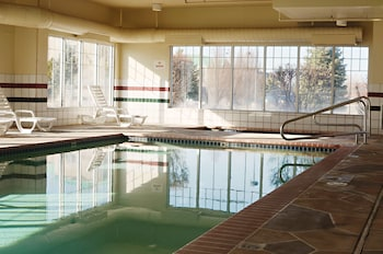 Bild vom Country Inn & Suites by Radisson, West Valley City, UT in West Valley City