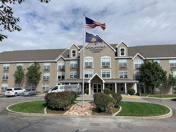 Picture of Country Inn & Suites by Radisson, West Valley City, UT in West Valley City