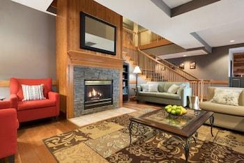Fotografia hotela (Country Inn & Suites by Radisson, Minneapolis/Shakopee, MN) v meste Shakopee