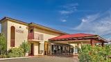 Hotel unweit  in Kissimmee,USA,Hotelbuchung